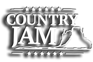 Country-Jam-Logo-Resized copy