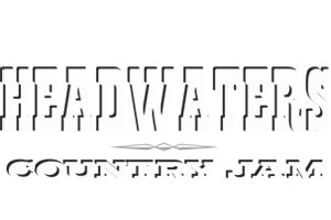 Headwaters-Logo-Resized-Low