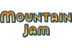Mountain-Jam-Logo-Resized